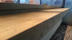 杉板スタンプ2