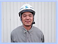 吉田 秀樹
